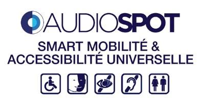 Audio Spot