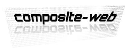 Composite Web
