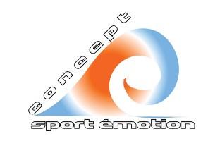 Concept Sport Emotion