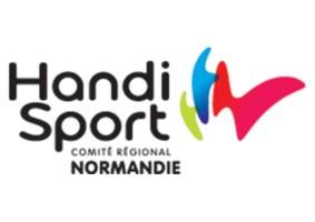 Handisport Normandie
