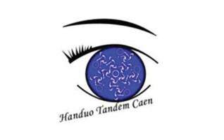 Handuo Tandem Caen