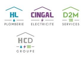 Groupe HCD