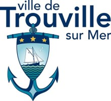 Trouville sur Mer